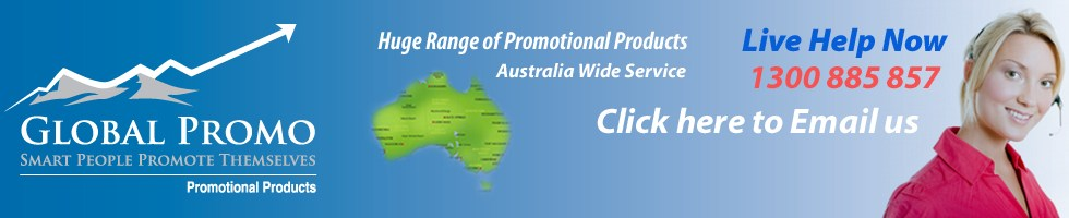Globalpromo, Click hear to email
