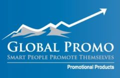 An Overview Of Global Promo