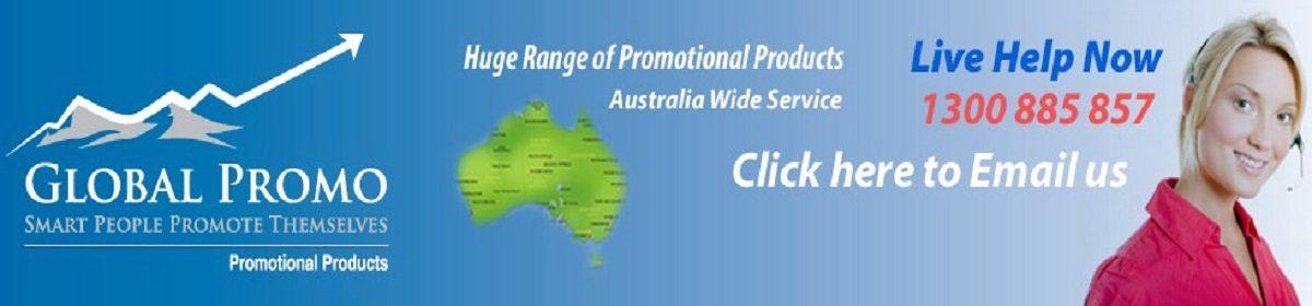 Global Promo